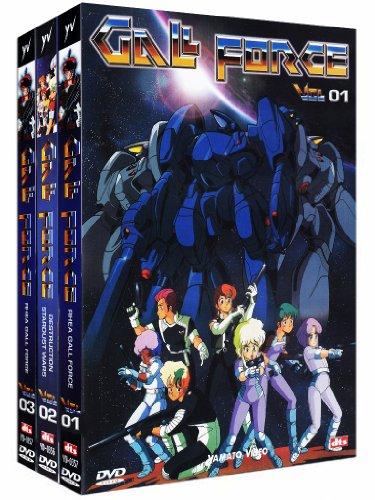 gall-force-serie-completa-3-dvd-italia