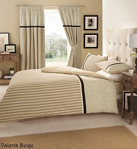 Set biancheria da letto matrimoniale king size colore for Biancheria per letto matrimoniale