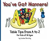 Table+manners+for+kids+ppt
