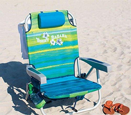 tommy-bahama-silla-para-playa-jardin-viajes-y-aire-libre-con-estilo-comoda-y-compacta-beige-beige