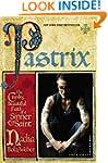 Pastrix: The Cranky, Beautiful Faith...