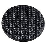 Insten® Analog Stick Joystick Cap Compatible With Sony PSP 1000, Black