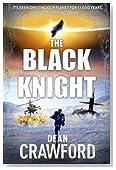 The Black Knight (Warner & Lopez) (Volume 4)
