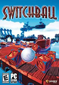 Switchball - PC