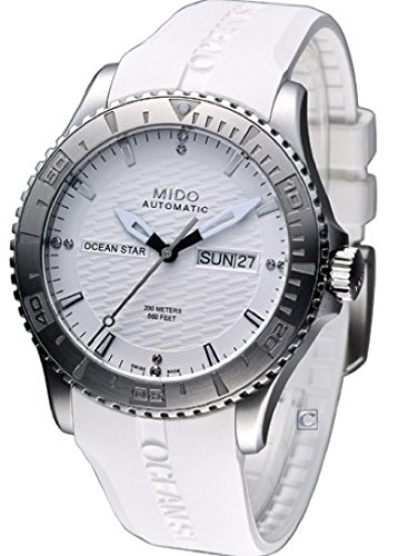 Mido M011,430.17,016.02-Reloj hombre