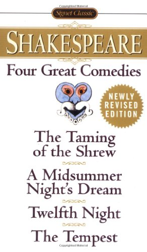 an analytic play review of the taming of the shrew by william shakespeare Essay- the taming of the shrew in william shakespeares play,  analytic play review of the taming of the shrew by nathan davies the taming of the shrew by.