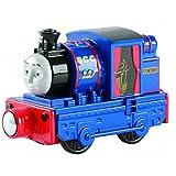 Thomas y sus Amigos - Timothy Take-n-Play - Mattel Thomas & Friends