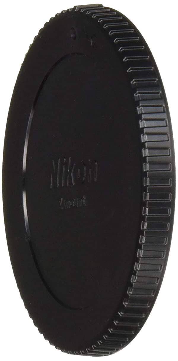 Nikon BF-N1 Body Cap