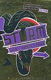 S .T. O. R. M. - The Viper Club