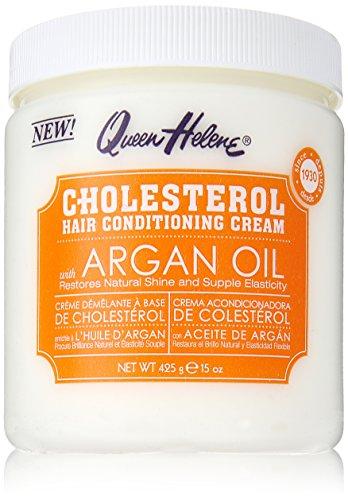 queen-helene-cholesterol-cream-with-argan-oil-15-oz