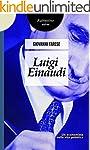 Luigi Einaudi (Storie)