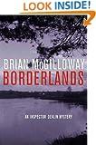 Borderlands: An Inspector Devlin Mystery (Inspector Devlin Thrillers Book 1)