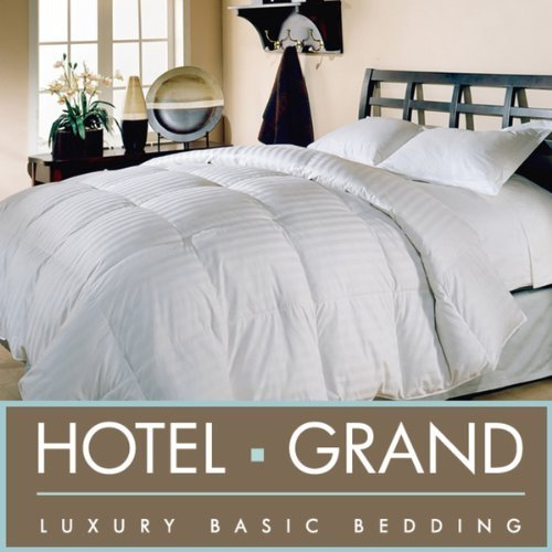 hotel grand twin comforter browse hotel grand twin comforter