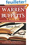 Warren Buffett's 3 Favorite Books: A...