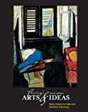 Flemings Arts and Ideas (with CD-ROM and InfoTrac) 10th Edition( Paperback ) by Marien, Mary Warner; Fleming, William published by Wadsworth Publishing
