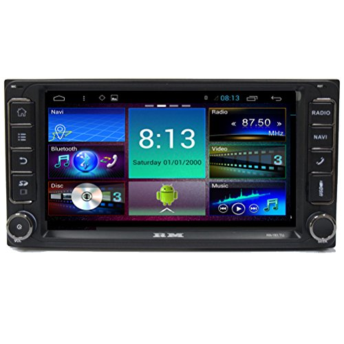 generic-android-444-7-inch-car-gps-navigation-for-toyota-old-2000-2006-corolla-vios2003-2010-camry20