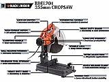 BDEL701-Cutting-Machine