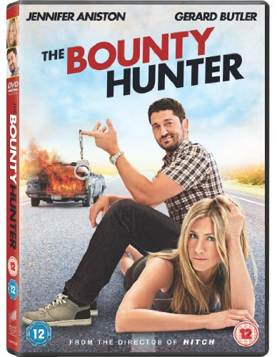 the-bounty-hunter-dvd-2010