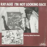 I'm Not Looking Back [12 inch Analog]