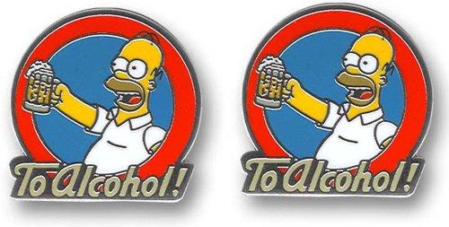 homer-to-alcohol-cufflinks