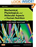 Biochemical, Physiological, and Molec...