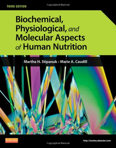 Biochemical, Physiological, and Molecular Aspects of...
