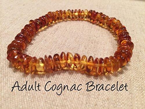 carpal tunnel bracelet 8 inch arthritis baltic
