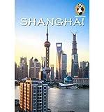 Shanghai (Panda Guides Shanghai)