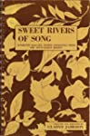 Sweet Rivers of Song: Authentic Balla...
