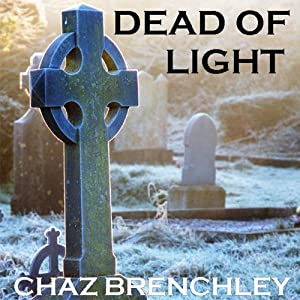 Dead of Light Audiobook