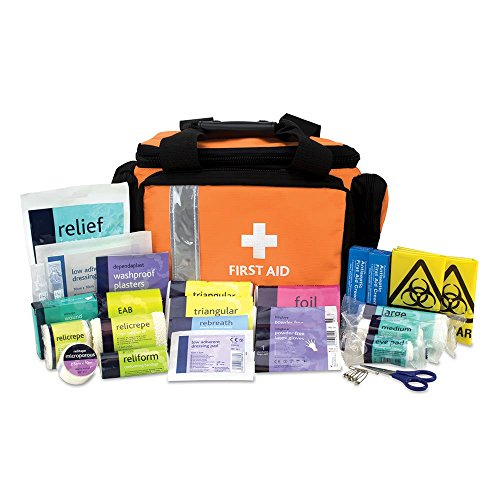 reliance-medical-pursuit-pro-county-sports-first-aid-kit-in-small-orange-pursuit-pro-bag