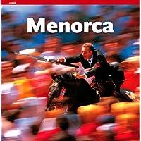 Menorca (Sèrie 4)