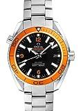 [オメガ] OMEGA 腕時計 シーマスター プラネットオーシャン 41.5ミリ 232.30.42.21.01.002 メンズ 新品 [並行輸入品]