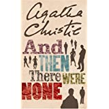 And Then There Were None (Agatha Christie Collection)by Agatha Christie