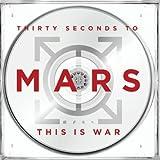 This Is War (Radio Edit)