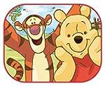 Disney Baby 2 Sunshades Winnie the Pooh