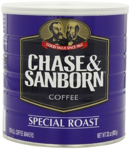 chase-sanborn-coffee-special-roast-ground-33-ounce-by-chase-sanborn-coffee
