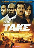 The Take - Rache ist das einzige, was zÃ?â?¬hlt [DVD] John Leguizamo, Brad Furman