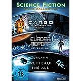 Sci-Fi-Box Cargo - Da