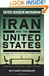 Iran and the United States: An Inside...