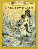 Image of Uncle Tom's Cabin: Classic Literature Easy to Read (Bring the Classics to Life: Level 1)