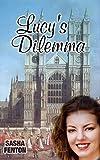 Lucy's Dilemma (Tudorland Series Book 2)
