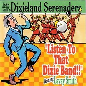 Dick Sudhalter - Various - Legacy 1967-2001