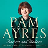 img - for Pam Ayres: Ancient and Modern book / textbook / text book
