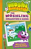 Sunbird Moshi Monsters: The Moshling Collector's Guide