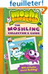 Moshi Monsters: The Moshling Collecto...