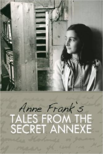 the diary of anne frank book review The diary of a young girl (9780553296983) by anne frank, bm mooyaart, eleanor roosevelt hear about in her diary anne frank recorded vivid impressions of her experiences during the new york times book review how brilliantly anne frank captures the self-conscious alienation and.