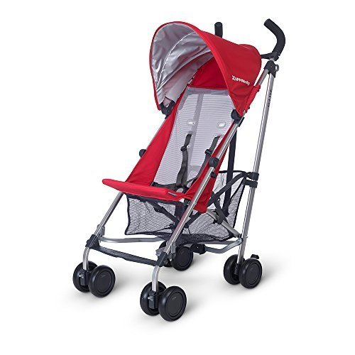 UPPAbaby 2015 G-Lite Stroller, Denny by UPPAbaby [並行輸入品]