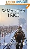 Annie's Faith (Amish Romance): Clean Romance series (Amish Romance Secrets Book 2)