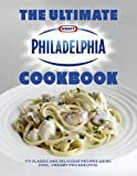 Philidelphia The Ultimate Philadelphia Cookbook